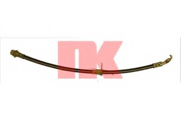 Тормозной шланг NK 8545119 - изображение 1