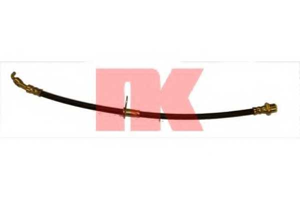Тормозной шланг NK 8545120 - изображение 1