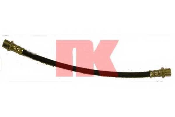 Тормозной шланг NK 8545125 - изображение 1