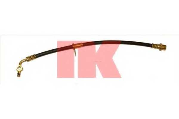 Тормозной шланг NK 8545129 - изображение