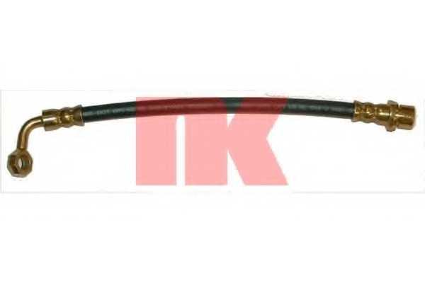 Тормозной шланг NK 8545131 - изображение 1