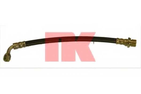 Тормозной шланг NK 8545132 - изображение