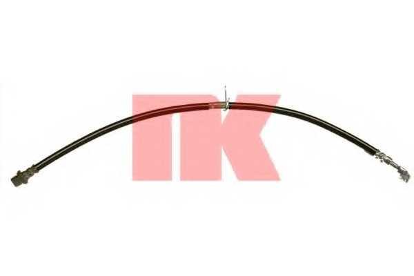 Тормозной шланг NK 8545149 - изображение