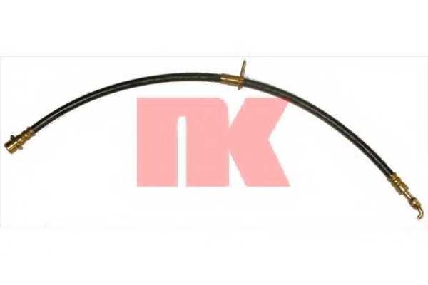 Тормозной шланг NK 8545152 - изображение 1