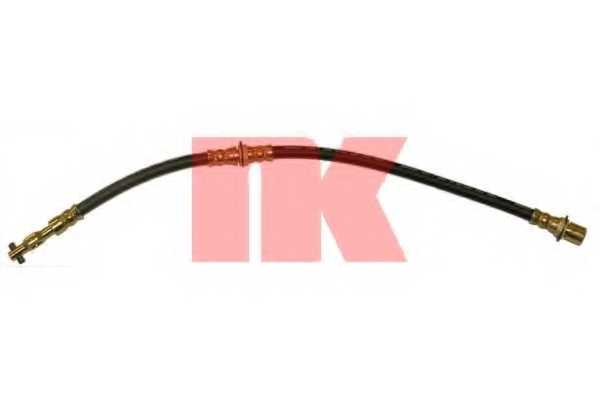 Тормозной шланг NK 854520 - изображение