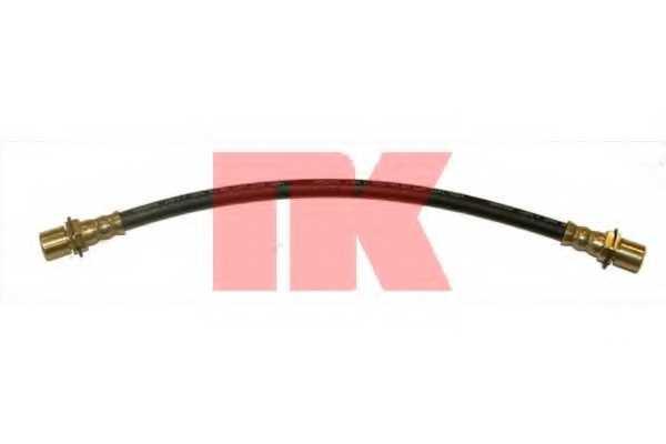 Тормозной шланг NK 854522 - изображение 1
