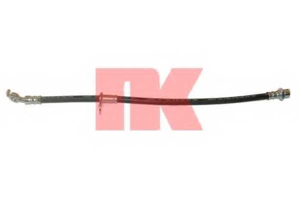 Тормозной шланг NK 854542 - изображение 1