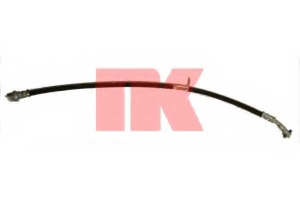 Тормозной шланг NK 854556 - изображение 1