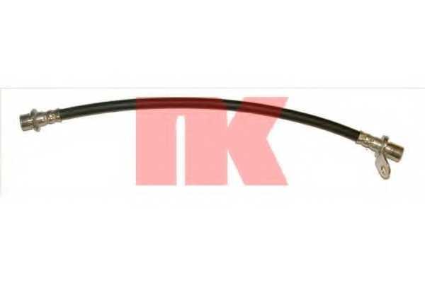 Тормозной шланг NK 854557 - изображение