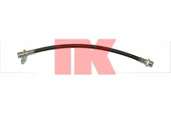 Тормозной шланг NK 854558 - изображение 1
