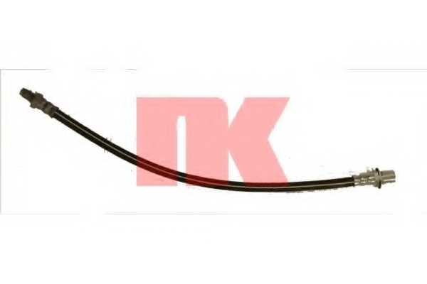 Тормозной шланг NK 854560 - изображение