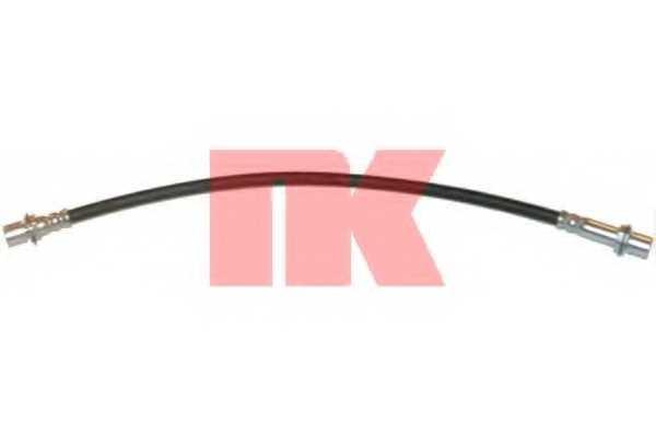 Тормозной шланг NK 854564 - изображение