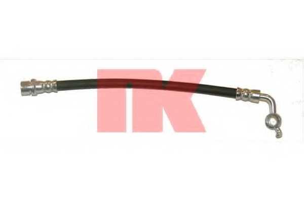 Тормозной шланг NK 854569 - изображение