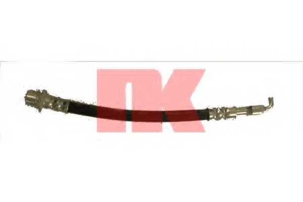 Тормозной шланг NK 854571 - изображение 1