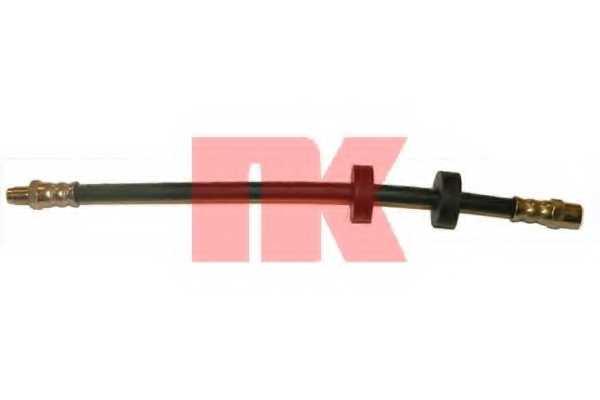Тормозной шланг NK 854701 - изображение 1