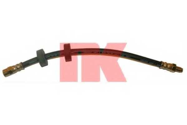 Тормозной шланг NK 854706 - изображение 1