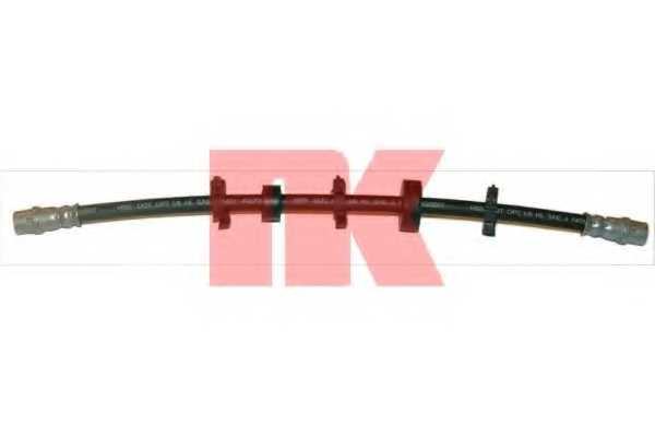 Тормозной шланг NK 8547101 - изображение 1