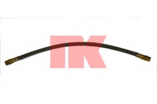 Тормозной шланг NK 8547111 - изображение