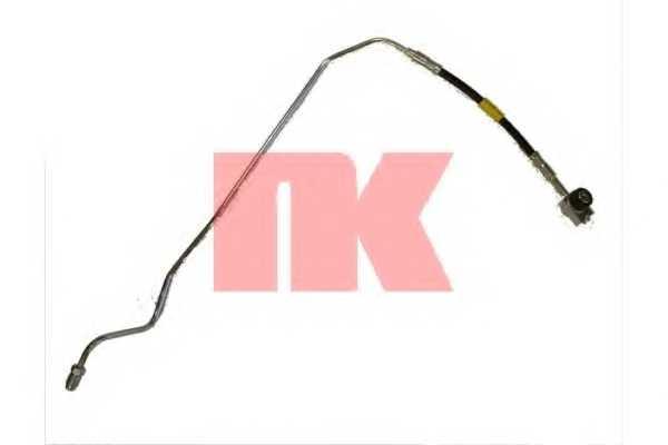 Тормозной шланг NK 8547115 - изображение 1