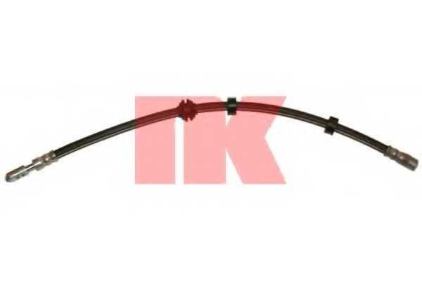 Тормозной шланг NK 8547125 - изображение