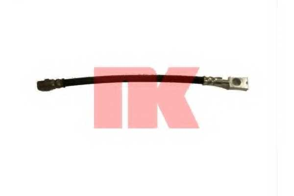 Тормозной шланг NK 8547129 - изображение