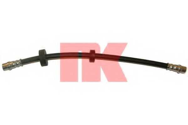 Тормозной шланг NK 854751 - изображение