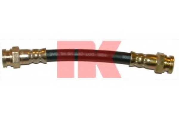 Тормозной шланг NK 854758 - изображение 1