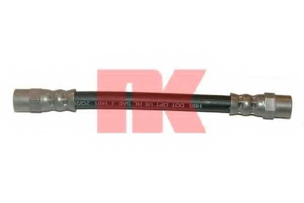 Тормозной шланг NK 854760 - изображение