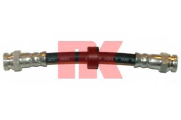 Тормозной шланг NK 854777 - изображение