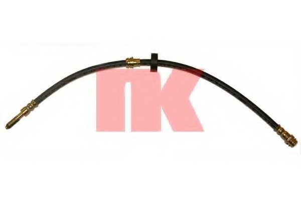 Тормозной шланг NK 854791 - изображение