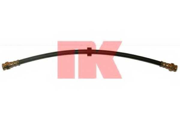 Тормозной шланг NK 854793 - изображение 1