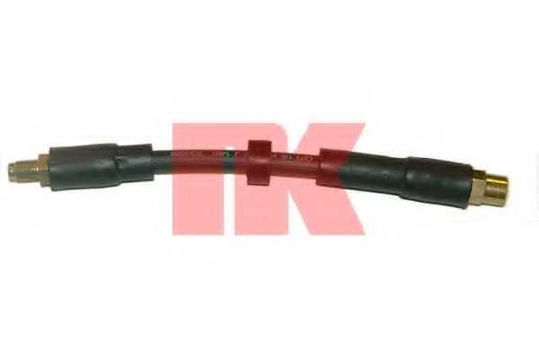 Тормозной шланг NK 854794 - изображение