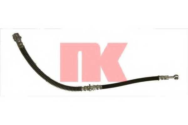 Тормозной шланг NK 854819 - изображение 1