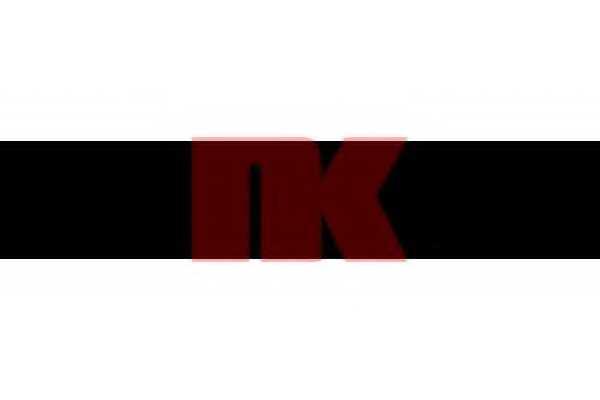 Тормозной шланг NK 854820 - изображение