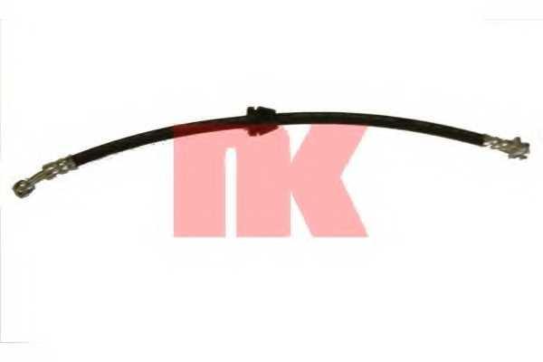Тормозной шланг NK 855001 - изображение