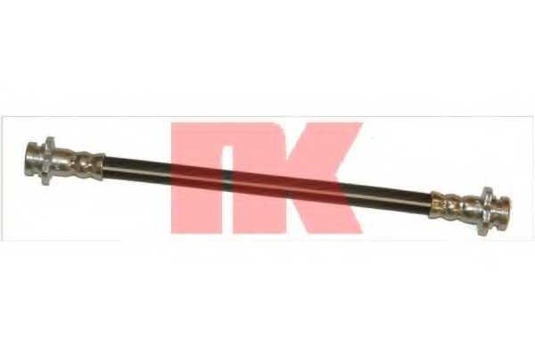 Тормозной шланг NK 855003 - изображение