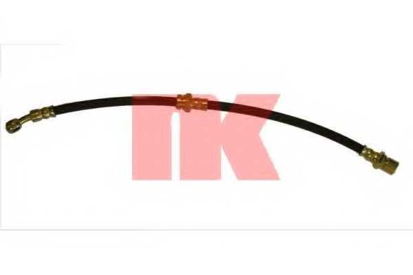 Тормозной шланг NK 855020 - изображение