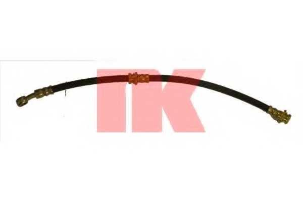 Тормозной шланг NK 855201 - изображение