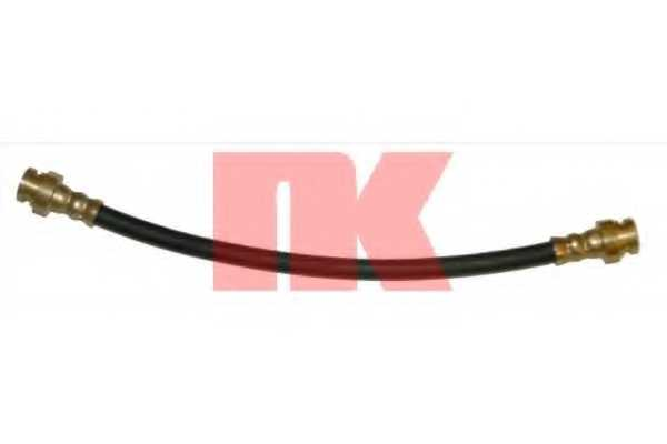 Тормозной шланг NK 855208 - изображение 1