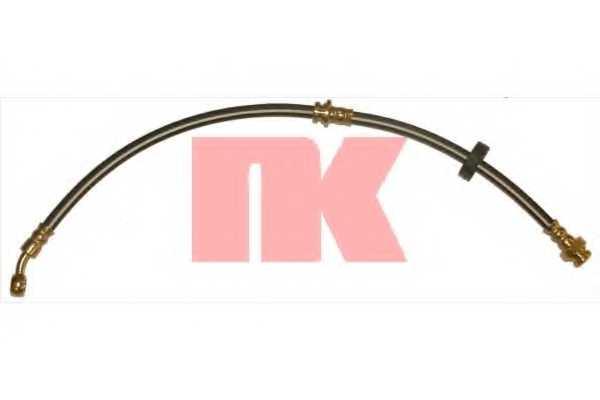 Тормозной шланг NK 855210 - изображение 1