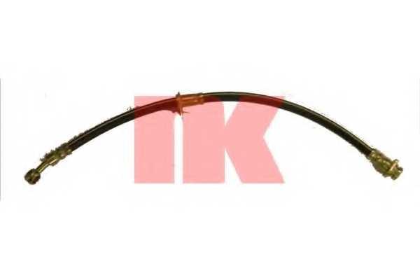 Тормозной шланг NK 855224 - изображение 1