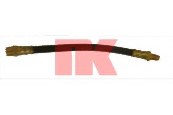 Тормозной шланг NK 859910 - изображение