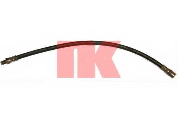 Тормозной шланг NK 859913 - изображение 1