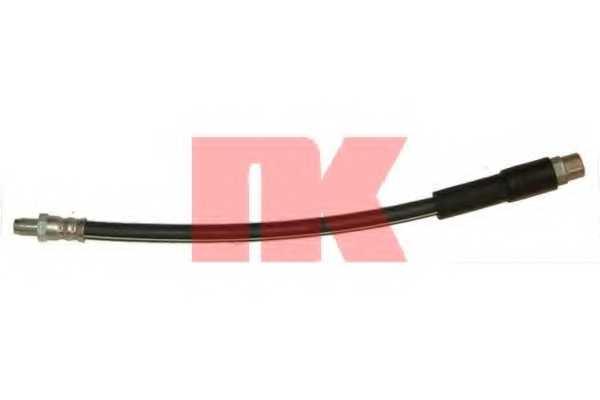 Тормозной шланг NK 859957 - изображение 1