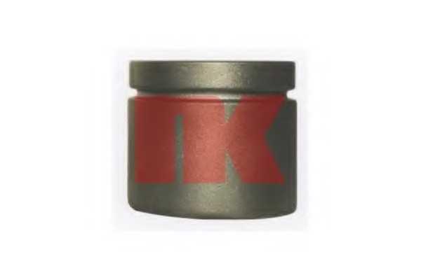 Поршень корпуса скобы тормоза NK 8615007 - изображение