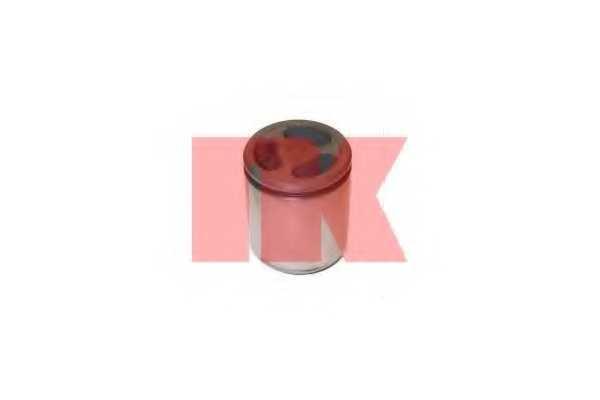 Поршень корпуса скобы тормоза NK 8623019 - изображение