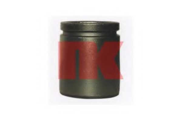 Поршень корпуса скобы тормоза NK 8625004 - изображение