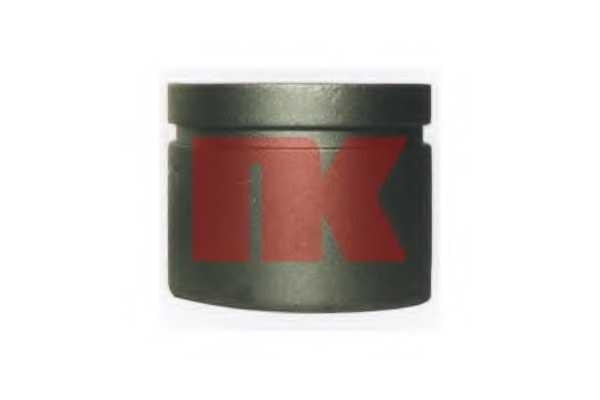 Поршень корпуса скобы тормоза NK 8632003 - изображение