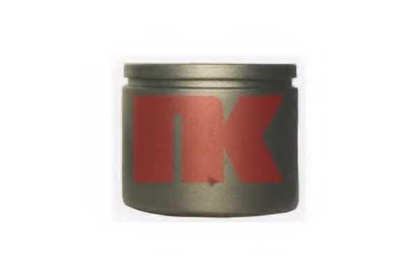 Поршень корпуса скобы тормоза NK 8632007 - изображение