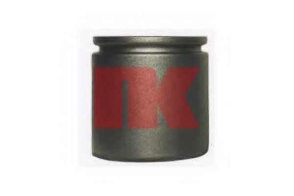 Поршень корпуса скобы тормоза NK 8636010 - изображение